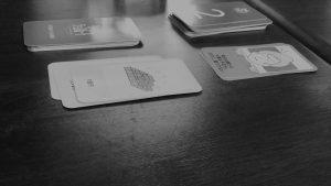 カタルタカード